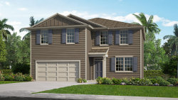 Photo of 3667 Shiner DR, JACKSONVILLE, FL 32226 (MLS # 1006551)