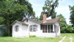 Photo of 7152 Lucky DR W, JACKSONVILLE, FL 32208 (MLS # 1006557)