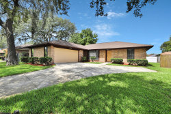 Photo of 6324 Tree Top CIR W, JACKSONVILLE, FL 32244 (MLS # 1006582)