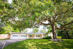 Photo of 4714 Nottingham RD, JACKSONVILLE, FL 32210 (MLS # 1006591)