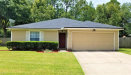 Photo of 8612 Mayall DR, JACKSONVILLE, FL 32220 (MLS # 1006593)
