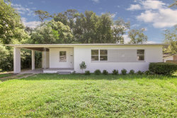 Photo of 7241 Greenway DR, JACKSONVILLE, FL 32244 (MLS # 1006603)