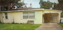Photo of 3611 Saint Nicholas AVE, JACKSONVILLE, FL 32207 (MLS # 1006610)