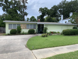 Photo of 7300 San Jose BLVD, JACKSONVILLE, FL 32217 (MLS # 1006618)
