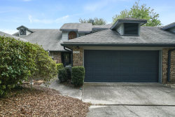 Photo of 11968 Harbour Cove DR S, JACKSONVILLE, FL 32225 (MLS # 1006621)