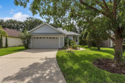 Photo of 7473 Carriage Side CT, JACKSONVILLE, FL 32256 (MLS # 1006674)