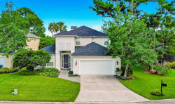 Photo of 6562 Commodore DR, PONTE VEDRA BEACH, FL 32082 (MLS # 1006711)