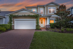 Photo of 232 Pelican Pointe RD, PONTE VEDRA, FL 32081 (MLS # 1007231)