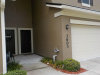 Photo of 1500 Calming Water DR, Unit 3603, FLEMING ISLAND, FL 32003 (MLS # 1007264)