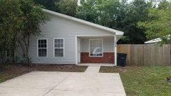 Photo of 1850 Forsyth CT, ATLANTIC BEACH, FL 32233 (MLS # 1007709)