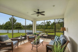 Photo of 617 Mangrove Thicket BLVD, PONTE VEDRA, FL 32081 (MLS # 1007936)