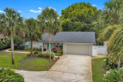 Photo of 1822 Seminole RD, ATLANTIC BEACH, FL 32233 (MLS # 1008430)