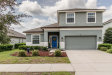 Photo of 693 Welcome Home DR, MIDDLEBURG, FL 32068 (MLS # 1009136)