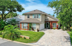 Photo of 1435 Linkside DR, ATLANTIC BEACH, FL 32233 (MLS # 1009231)
