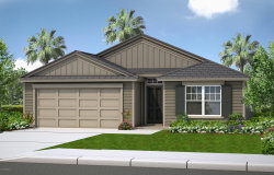 Photo of 9 Sand Wedge LN, BUNNELL, FL 32110 (MLS # 1009268)