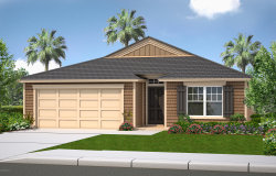 Photo of 13 Sand Wedge LN, BUNNELL, FL 32110 (MLS # 1009271)