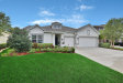 Photo of 84 Prospect LN, PONTE VEDRA, FL 32081 (MLS # 1009479)