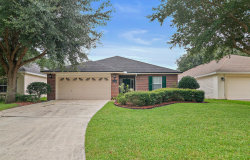 Photo of 1716 Canopy Oaks DR, ORANGE PARK, FL 32065 (MLS # 1009589)