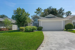 Photo of 1181 Linkside CT E, ATLANTIC BEACH, FL 32233 (MLS # 1010019)