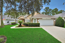 Photo of 824 Sawyer Run LN, PONTE VEDRA BEACH, FL 32082 (MLS # 1010329)