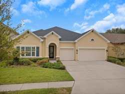 Photo of 262 Citrus Ridge DR, PONTE VEDRA, FL 32081 (MLS # 1010435)