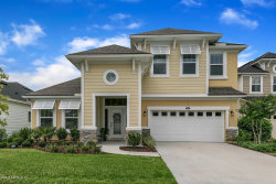 Photo of 340 Treasure Harbor DR, PONTE VEDRA, FL 32081 (MLS # 1010741)