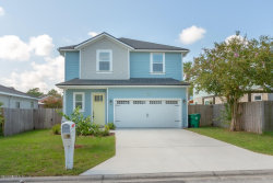 Photo of 646 Lower 8th AVE, JACKSONVILLE BEACH, FL 32250 (MLS # 1010781)