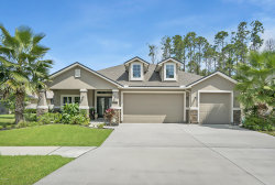 Photo of 213 Coconut Palm PKWY, PONTE VEDRA, FL 32081 (MLS # 1010905)