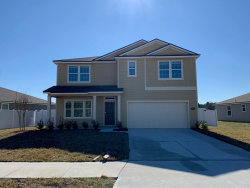 Photo of 4273 Warm Springs WAY, MIDDLEBURG, FL 32068 (MLS # 1011063)