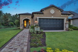 Photo of 256 Wood Pond LOOP, PONTE VEDRA, FL 32081 (MLS # 1011083)