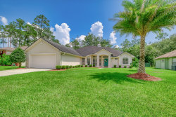 Photo of 1525 Shelter Cove DR, FLEMING ISLAND, FL 32003 (MLS # 1011252)