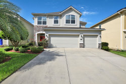 Photo of 39 Payne TRL, PONTE VEDRA, FL 32081 (MLS # 1011306)