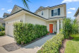 Photo of 572 Howland DR, PONTE VEDRA, FL 32081 (MLS # 1011380)