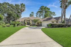 Photo of 13145 Cricket Cove RD N, JACKSONVILLE, FL 32224 (MLS # 1011409)