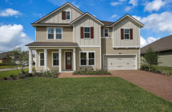 Photo of 129 Quail Vista DR, PONTE VEDRA, FL 32081 (MLS # 1011528)