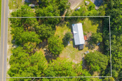 Photo of 5493 Big Branch RD, MIDDLEBURG, FL 32068 (MLS # 1011890)