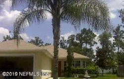 Photo of 526 Silverbell CT, ST JOHNS, FL 32259 (MLS # 1012145)