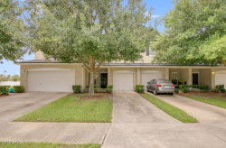 Photo of 8685 Tower Falls DR, JACKSONVILLE, FL 32244 (MLS # 1012301)