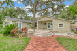 Photo of 2939 Iroquois AVE, JACKSONVILLE, FL 32210 (MLS # 1012419)