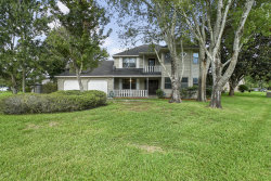 Photo of 8233 Spencers Trace DR, JACKSONVILLE, FL 32244 (MLS # 1012668)