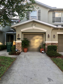 Photo of 2326 Red Moon DR, JACKSONVILLE, FL 32216 (MLS # 1012729)