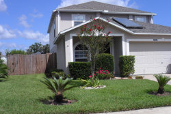 Photo of 6589 S Gentle Oaks DR, JACKSONVILLE, FL 32244 (MLS # 1012891)