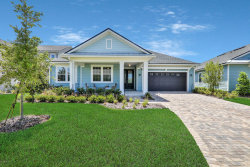 Photo of 77 Palisade DR, ST AUGUSTINE, FL 32092 (MLS # 1012954)
