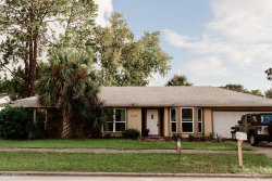 Photo of 11136 Oak Ridge DR S, JACKSONVILLE, FL 32225 (MLS # 1013124)