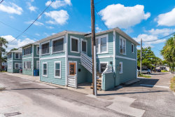 Photo of 215 Midway AVE, NEPTUNE BEACH, FL 32266 (MLS # 1013542)