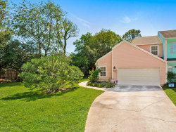 Photo of 149 Saltwind CIR, NEPTUNE BEACH, FL 32266 (MLS # 1013902)