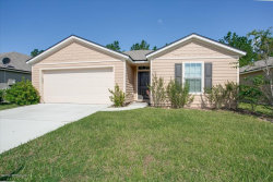 Photo of 6817 Langford ST, JACKSONVILLE, FL 32219 (MLS # 1014008)