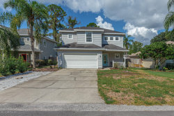 Photo of 1160 20th ST N, JACKSONVILLE BEACH, FL 32250 (MLS # 1014301)