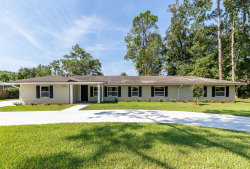 Photo of 12224 Hood Landing RD, JACKSONVILLE, FL 32258 (MLS # 1014640)
