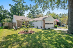 Photo of 11759 Loretto Square DR, JACKSONVILLE, FL 32223 (MLS # 1014642)